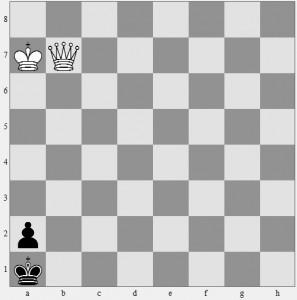 Dronningeslutspil3